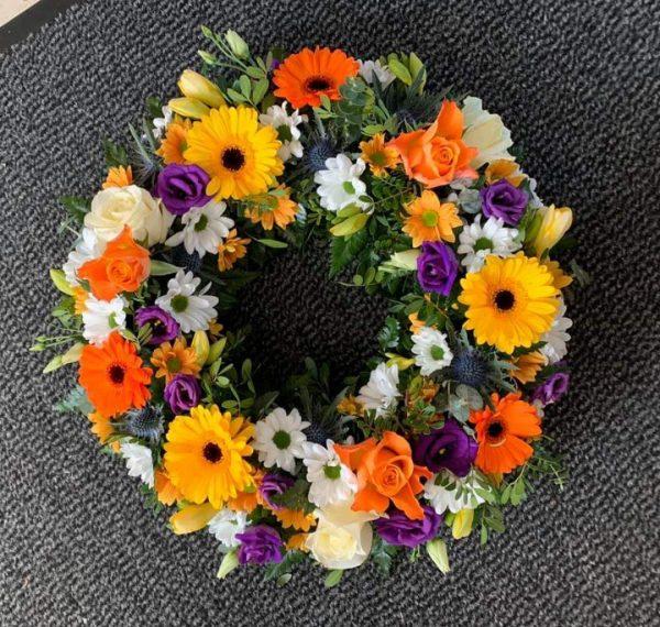 Flowers by Ann -