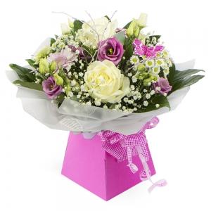 penelope Flowers