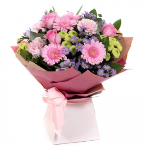 mothers day wishes Flowers